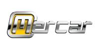 Mercar, Renault