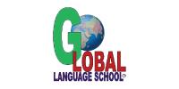 GoGlobal Language School