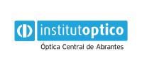 Institutoptico - Óptica Central de Abrantes